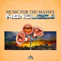 Monolock - Music For The Masses