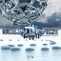 Sound Device - Daydream