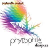 Phytophile - Diaspora