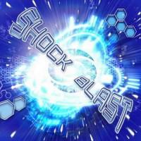 Compilation: Shock Blast
