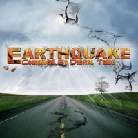 Compilation: Earthquake (2CDs)