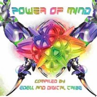 Compilation: Power of Mind