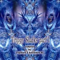 Compilation: Trippy Sharks