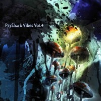 Compilation: PsyShark Vibes 4