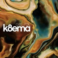 Gel Sol - K8ema