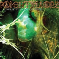 Compilation: Frightmarez