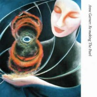 Anne Garner - Remaking The Pearl