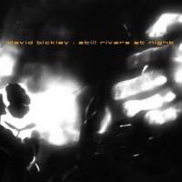 David Bickley - Still Rivers At night