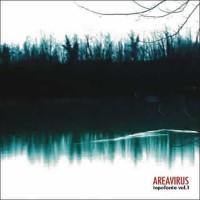 Enrico Coniglio - Areavirus Topofonie Vol 1