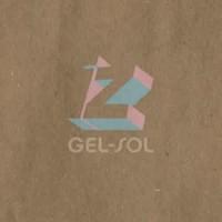 Gel Sol - IZ