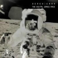 Derek Carr - The Digital Space Race
