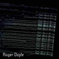 Roger Doyle - Cool Steel Army