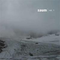 Compilation: Zaum Vol.1