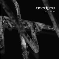 Corrosion - Anodyne