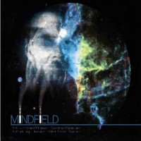 Compilation: Mindfield