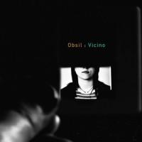 Obsil - Vicino