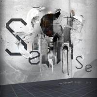 Sense - Still Life