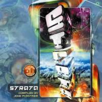 Compilation: Strata