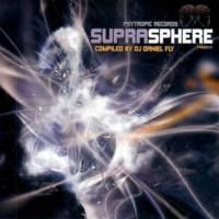 Compilation: Supra Sphere