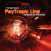 Compilation: PsyTropic Line