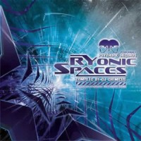 Compilation: Ryonic Spaces