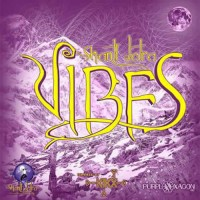 Compilation: Shanti Jatra Vibes