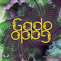Compilation: Gado Gado