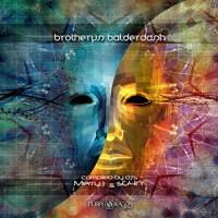 Compilation: Brotherys Balderdash