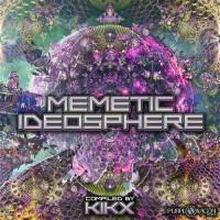 Compilation: Memetic Ideosphere
