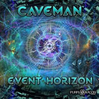 Caveman - The Orizont of Events