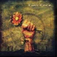 Full Face - The Flower Of The Partysan