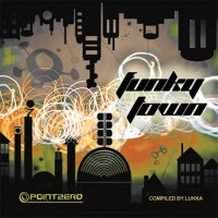 Compilation: Funky Town