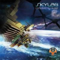 Compilation: Skylab