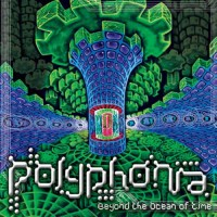 Polyphonia - Beyond The Ocean Of Time