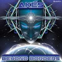 Akes - Beyond Borders