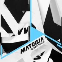 Materia - Clear Tenor