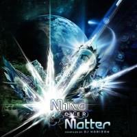 Compilation: Mind Over Matter