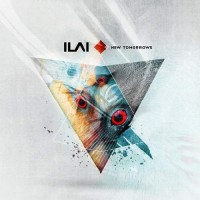 Ilai - New Tomorrows