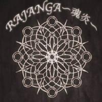 Compilation: Rajanga