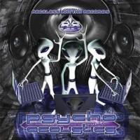 Compilation: Psycho Acoustics