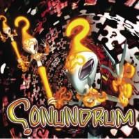 Compilation: Conundrum