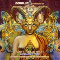 Compilation: Revolve Winter 2009 CD + Magazine