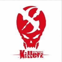 Compilation: Killerz