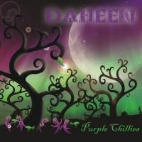 Daheen - Purple Chillies