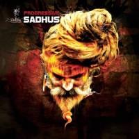 Compilation: Progressive Sadhus