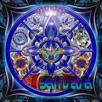 Compilation: Samsara