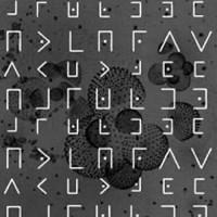 Compilation: Secret Message