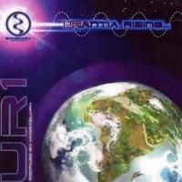 Compilation: Urantia Rising