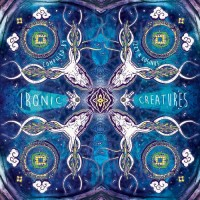 Compilation: Ironic Creatures - Compiled By Izzy and Cosinus