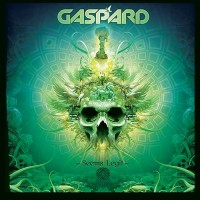 Gaspard - Seems Legit